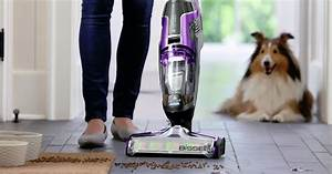 Bissell Crosswave Pet Pro As Low As  223 99 Shipped    40