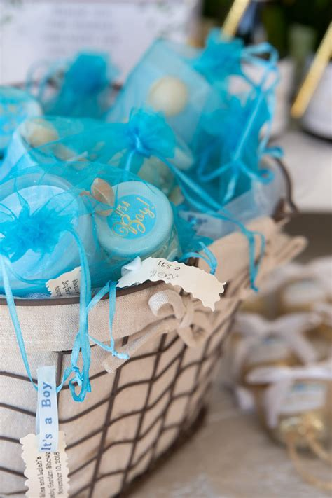 karas party ideas  baby glamorous garden baby shower