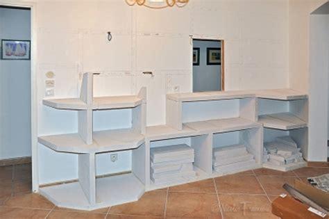 plan de travail pour cuisine exterieure plan de travail en bton entretien lit superpos