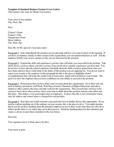 cover letter for hr resume sle resume cover letter