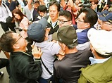 《TAIPEI TIMES 焦點》 Police promise better protection for ...