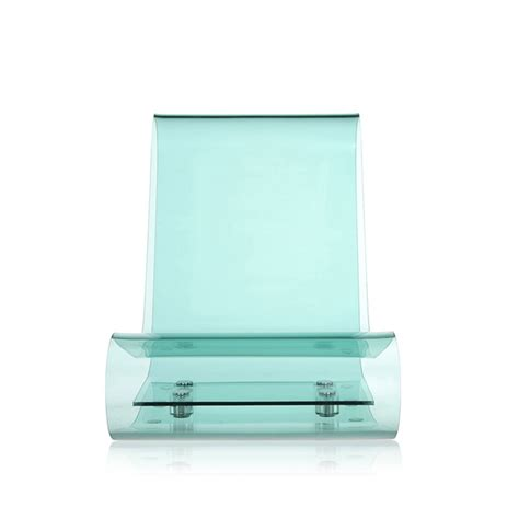 kartell chaises chaise longue chaise longue lcp by kartell