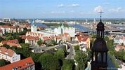 Szczecin (Stettin), Poland - In A Berlin Minute (Week 168 ...