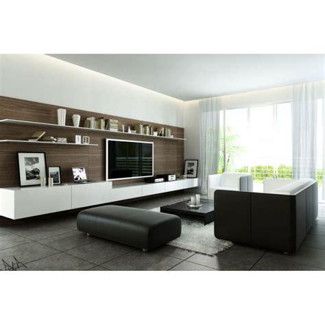 modern tv cabinets for living room white tv stand and long tv stand also modern tv stands