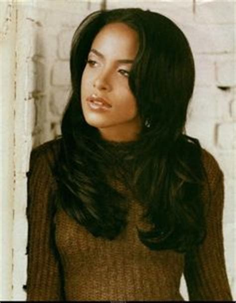 1000 about aaliyah all