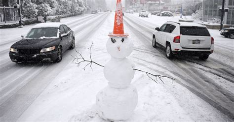 safe blizzard stay help others coast while riding xxx snow usatoday