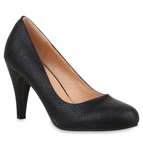 schuhe ausgefallen extravagant schuhe ausgefallen extravagant schuhe grossartig extravagante high heels kaufen