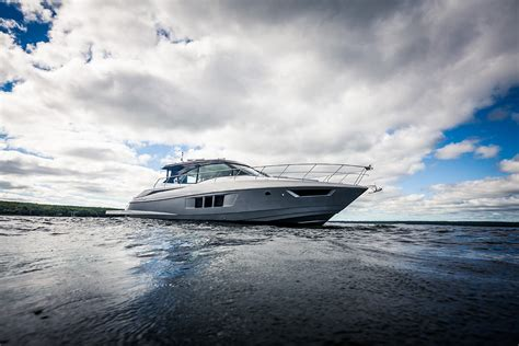Rent To Own Boats by Iguana Boat Sales And Rentals Should You Rent Or Own A Boat