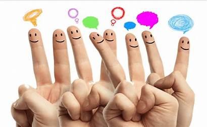 Teams Productive Happy Team Happier Cloud Fact