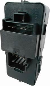 Gmc Topkick C4500 C5500 C6500 C7500 C8500 Power Window
