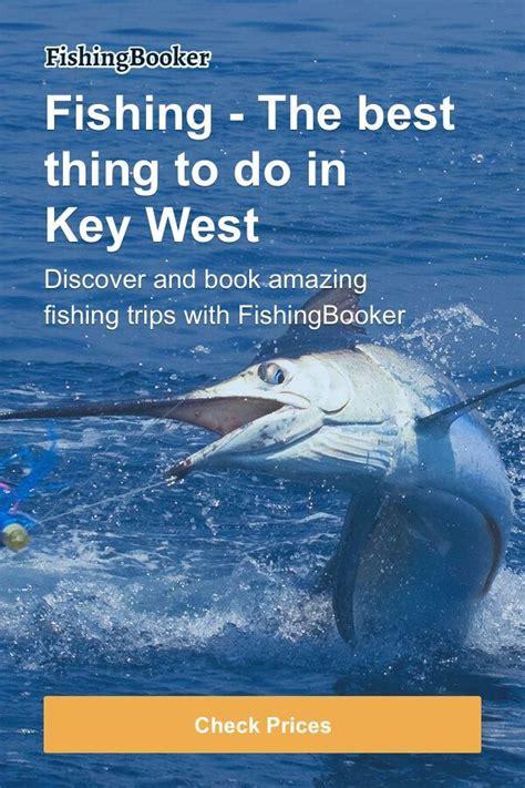 fishing key west charters florida fishingbooker