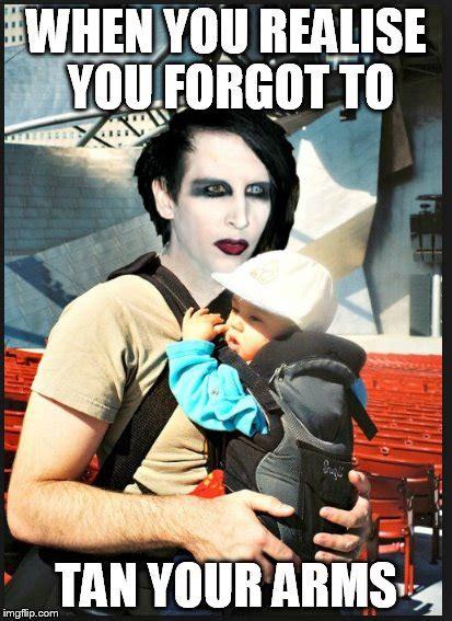 Marilyn Meme - marilyn meme 100 images meme personalizado hola amigos disculpe soy marilyn monroe por