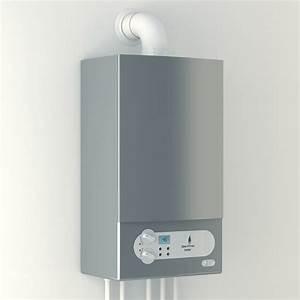 Adoucisseur Pour Chauffe Eau : quelles sont les diff rences entre une un chauffe eau ~ Edinachiropracticcenter.com Idées de Décoration