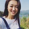 TVB六大現役「富二代」港姐出身花旦曝光,朱千雪陳凱琳位列其中 - 壹讀