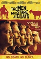 The Men Who Stare at Goats DVD Release Date March 23, 2010
