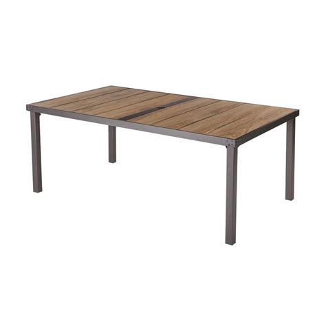 hton bay table l furniture vernon hills best furniture 2017