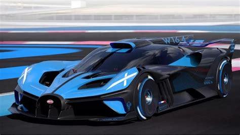 Последние твиты от bugatti (@bugatti). Bugatti Bolide: French carmaker reveals its fastest hyper sports car concept - Auto News