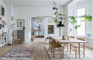 Maison Deco Com : 4 redenen om nog meer planten in huis te halen roomed ~ Zukunftsfamilie.com Idées de Décoration