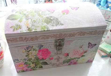 Storage Boxes With Lids Cardboard Decorative