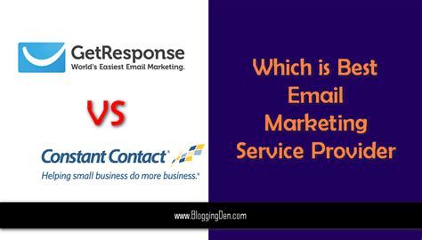 Getresponse Vs Constant Contact Review Best Email. Software Development Courses Online. Frost School Of Music Ranking. Credit Card Miles No Annual Fee. Strategic Internet Marketing Partners. Sql Server Database Hosting Rubby On Rails. Customer Database System Vsphere Mini Monitor. Connecticut Jeep Dealerships. Application Of E Commerce Personal L O A N S