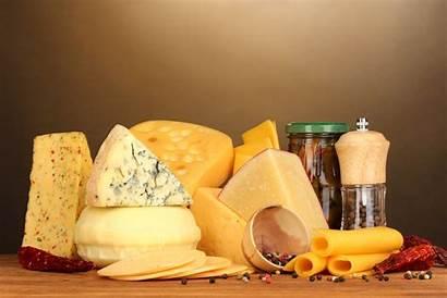 Cheese Wallpapers Bsnscb Px Desktop