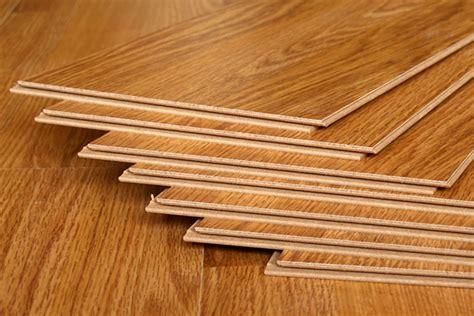 advantages  laminate flooring home design