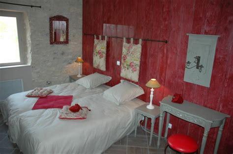 surface minimale chambre au picatal chambre d 39 hôte à meyronne lot 46