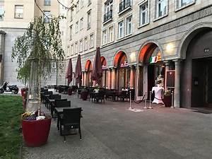 Restaurant A Mano Berlin : ristorante a mano picture of ristorante a mano berlin ~ A.2002-acura-tl-radio.info Haus und Dekorationen