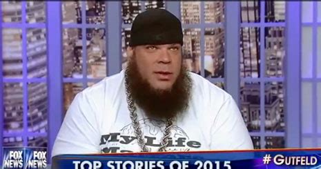 fox news tyrus loses show  allegedly texting lewd
