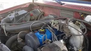 U0026 39 85 Ford Ranger 2 3l Issue