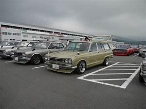 Nissan Cache Kai : hakosuka wagon yup a nissan skyline c10 1968 datsun dreams pinterest nissan and nissan ~ Gottalentnigeria.com Avis de Voitures