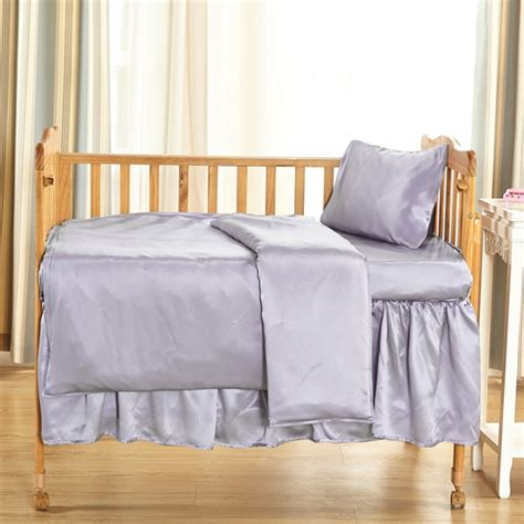 change your bedding into spring color lilysilk