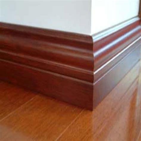 buy  wooden skirting dubai abu dhabi al ain uae