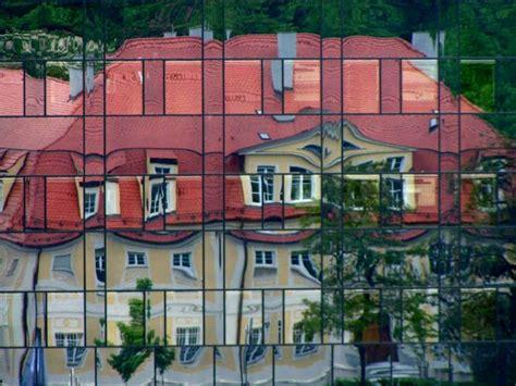 Haus Der Tausend Wasser Foto & Bild Experimente