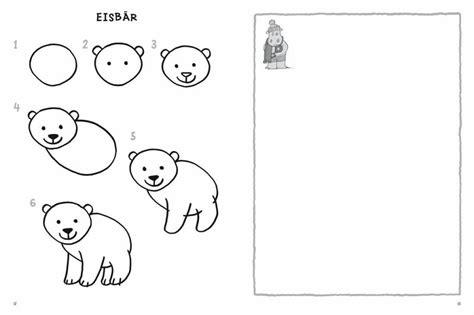 tiere malen leicht tiere zeichnen schritt f 252 r schritt norbert pautner portofrei bei b 252 cher de bestellen