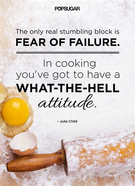 inspiration cuisine food and wine quotes inspirational quotesgram