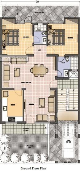 house map plan  pinterest house plans house  architecture