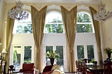 drapery design forstory interior decoration michael s interior design interior designer dallas