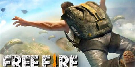 The most awaited free fire new update 2021 is expected to come out soon and the free fire ob27 update comes with new characters, additional players will get rewards once they update the game on their device. Garena Free Fire 1.34.0 Update Brings New Map Location ...