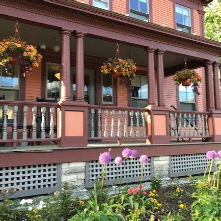 The Porches Inn At Mass Moca $149 ($̶1̶5̶7̶)  Updated. Park Plaza Victoria Amsterdam Hotel. Edencrest B And B. Lindner Congress Hotel. Marina Guest House