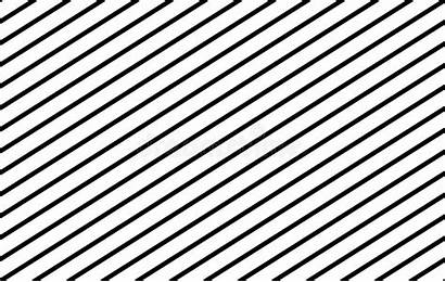 Lines Pattern Seamless Vector Modern Parallel Texture