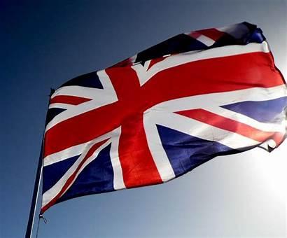Flags Wikipedia Flag British Union Kingdom United