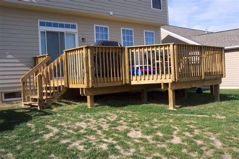 Home Depot Deck Design Appointment by Deck Interesting Lowes Deck Planner For Outdoor
