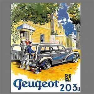 Garage Peugeot Orleans : folders etc ~ Gottalentnigeria.com Avis de Voitures