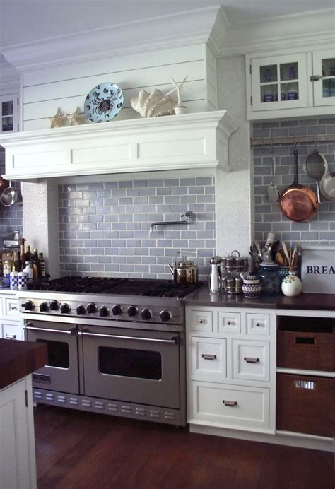saylors country kitchen 17 best images about hton decor on 2109