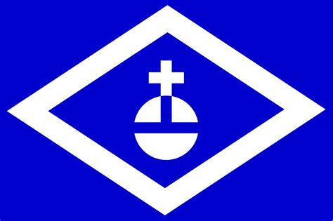 File:HormiguerosFlag.svg - Wikimedia Commons