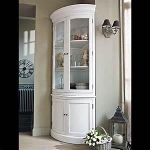 Buffet Salon Ikea : vaisselier d 39 angle ikea ~ Teatrodelosmanantiales.com Idées de Décoration