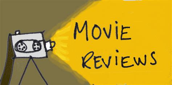 Movie Review The Mission  Goirtin Hub Blog