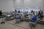 印尼武漢肺炎疫情嚴重 代表處建議國人返台 – 芋傳媒 TaroNews