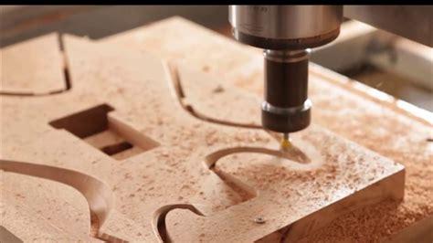 diy smart   woodworking tools homemade